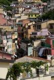 Riomarggiore, Italy