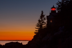 Bass Harbor, ME
