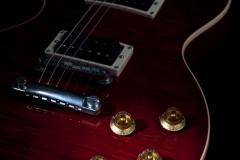 Gibson Les Paul Classic Plus