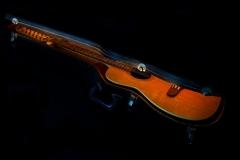 Fender Villager 12 String