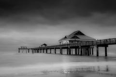 Pier 60, Clearwater Beach, Florida